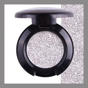 Other - ❗️NEW ARRIVAL❗️Shimmering Eyeshadow